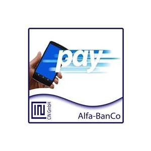 ALF-BanCo Homebanking