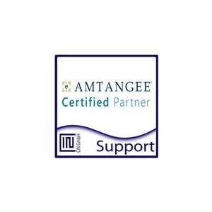 AMTANGEE Support