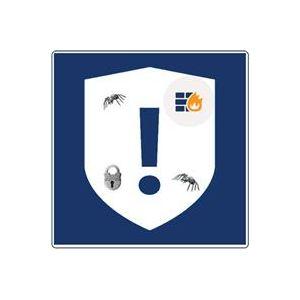 Antivirenprogramme