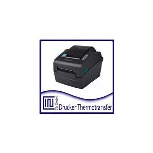 Drucker Thermotransfer