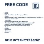 Free Code