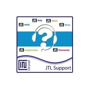 JTL Support