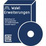 JTL-WAWI Erweiterungen