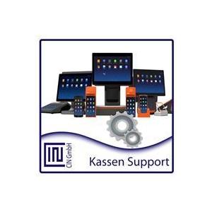 Kassen Support