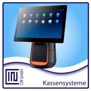 Kassensysteme