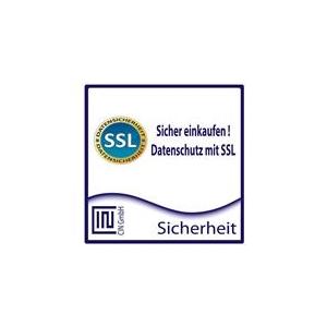 SSL Zertifikate für Online Shops