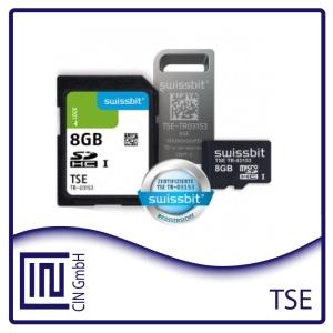 TSE Module