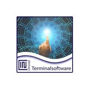 Terminalsoftware