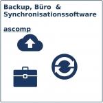 ascomp Software