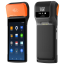 Sunmi V2 PRO - Mobiles All-In-One Touchterminal, 5.99...