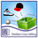 Direktes Cross-Selling
