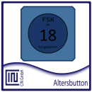 Altersbutton JTL-Shop 4 Plugin