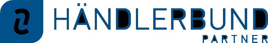 Der Händlerbund, Rund um Schutz für deine Webseite von CIN mit Deal